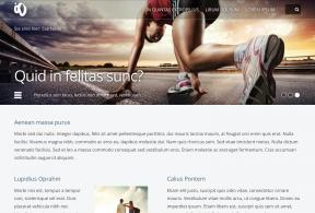 Web & Shop Designs